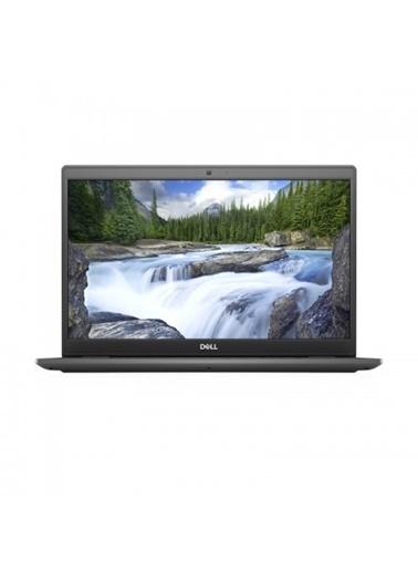 Dell Dell Latitude 3510 N016L351015EMEA_U i5-10310U 15,6 FHD 8GB Ram 512GB SSD Paylaşımlı VGA FreeDos Notebook Renkli